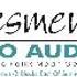 Lesmen's Music Sound and Backline