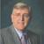 Moshoures Chris Dr Optometrist