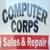 Computer Corps