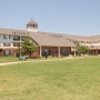 Brookdale Statesman Club