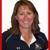 All American Softball Inc - Mon-Fri 8-8pm / Sat & Sun by appointment