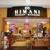 Himani Makeup Skincare