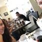 Sweet-E's Cafe - Honolulu, HI