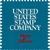 United States Stamp Company