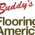 Buddy's Flooring America