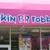 Baskin Robbins Ice Cream