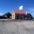 Hilltop Service Station Co Inc