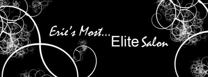 Elite Salon, Erie PA