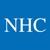 Nelson Healing Center