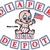 Diaper Depot USA LLC