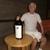 Palm Springs Wine Club