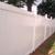 Argento Fence