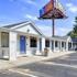 Motel 6 Hagerstown