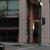 City National Bank