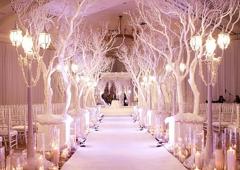 Enchanted Florist - Las Vegas, NV