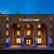 Comfort Inn & Suites Pottstown - Limerick