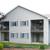 Oak Brook Commons Apartments