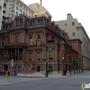 Urban League-Philadelphia