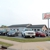 Jacobson Auto Sales