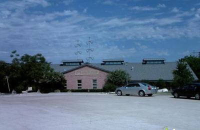 Operation Kindness Animal Shelter - Carrollton, TX