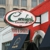 Carolyn's Gourmet Cafe