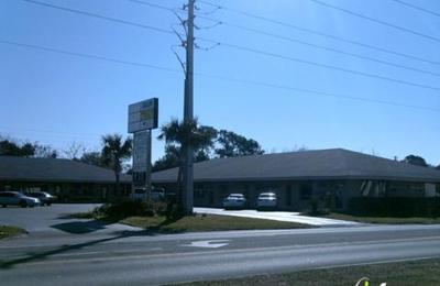 Sivel Partners - Jacksonville Beach, FL