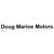 Doug Marine Motors Inc.