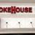 Smokehouse Barbeque Inc