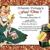Orlando Vintage Clothing & Costume