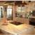 Lombardo's Flooring & Granite