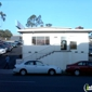 A 1 Rent A Car - San Diego, CA