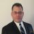 Tamburino, Gerard C Gerard C Tamburino Law Offices