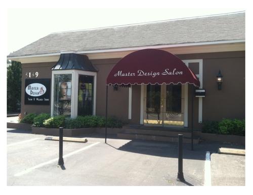 Master Design - Memphis, TN