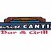 Sunrise Cantina Bar & Grill