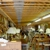Landry's Furniture Barn Inc