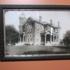 Whiskey Mansion Inn