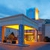Holiday Inn Express LA JUNTA