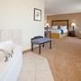Holiday Inn Express & Suites MADISON-VERONA