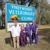 Pineywoods Veterinary Clinic