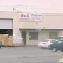 D & E Wholesale