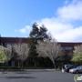Bay Area School-Independent