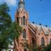Rayne Memorial United Methodist