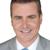 Allstate Insurance: Michael Kuster