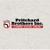 Pritchard Bros Plumbing-Heating Inc