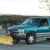Absolute Towing & Road Service, LLC