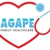 Agape Family Health Care Clinic
