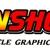 Sign Shop Li Inc.
