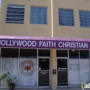 Hollywood Faith Christian Church
