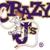 Crazy J's