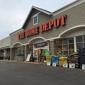 The Home Depot - Soquel, CA